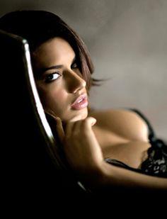 Adriana Lima - Victoria's Secret Angel