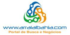 http://www.arraialbahia.com/empresas/rss/