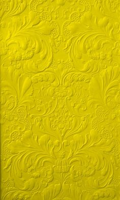 Colour Wheel, Shades Of Yellow, Yellow Background, Mood Boards, Color Inspiration, Aesthetics, Wallpaper, Party, Photography