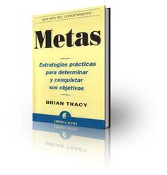 ALGUNAS IDEAS PARA CONSEGUIR TUS METAS. ACLARAR LOS OBJETIVOS. NO REVELES A NADIE TUS METAS. LA MAYOR PARTE DEL TIEMPO PIENSA Y HABLA DE TUS OBJETIVOS. CREA LA NECESIDAD..sigue leyendo... http://aidayjuanramon.com/google+   #blog   #aidayjuanramon   #empowernetwork   #lazymillionairesleagueespañol   #empowernetworkespañol   #facebook   #twitter   #pinterest   #linkedin   #instagram   #tumblr