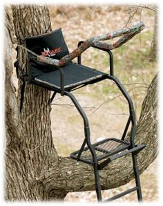 Treestands On Pinterest Ladder Stands Tree Stand