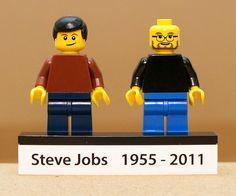 Remember Steve - Edition