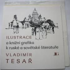 Výsledek obrázku pro Vladimír Tesař Home Decor, Literatura, Decoration Home, Room Decor, Home Interior Design, Home Decoration, Interior Design