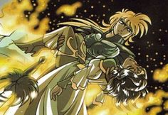 Jeanne, Paradis, Manga, Ladybug, Images, Anime, Fan Art, Comics, Books