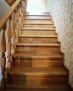 Мебельное ателье FEELWOODS Staircases, Stairs, Home Decor, Stairway, Decoration Home, Room Decor, Home Interior Design, Ladders, Ladders