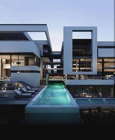 Get Inspired, visit:. European Home Decor, Bedroom Styles, Decor Interior Design, Room Interior, Luxury Real Estate, Luxury Lifestyle, Interior Architecture, Luxury Homes, House Design