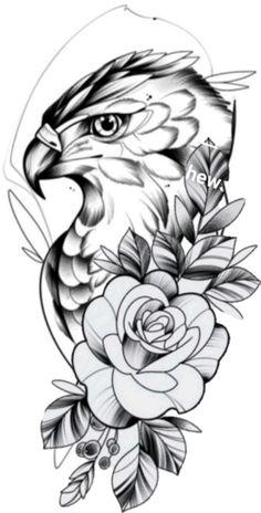 Cool Finger Tattoos, Body Art Tattoos, Sleeve Tattoos, Tattoo Sketches, Tattoo Drawings, Eagle Chest Tattoo, Tattoo Lettering Design, Baby Feet Tattoos, Baby Tattoo Designs