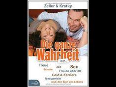 Deutsch lernen | Hörbuch |