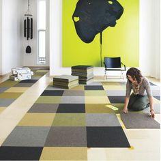 46 Meilleures Images Du Tableau Sols Home Decor Tiles Et Timber