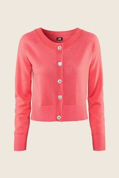 cardigans from h