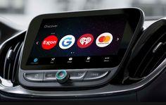 GM, '온스타'에 IBM 인공지능 컴퓨터 '왓슨' 탑재 | 뉴스/커뮤니티 : 다나와 자동차