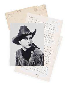 Montgomery Clift Film Red, Artist Film, Montgomery Clift, Sign Off, Red River, John Wayne, Film Stills, Pop Culture, Polaroid Film