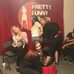 I like big butts and I cant deny.Wednesday night class in the house! Funny Women, Big Butts, Wednesday, Night, Pretty, House, Fictional Characters, Home, Haus