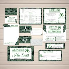 Arbonne Marketing Bundle, Personalized Arbonne Cards, Arbonne Consultant Cards JPEG image files delivered are in High Resolution, high-quality print ready. *No printed materials will be shipped. You can print as many as you want, anywhere you choose!