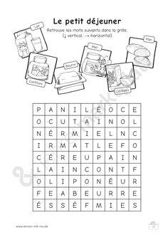 Französisch lernen mit Mo – Teil 4 - Seite 77
