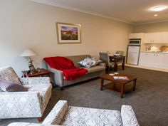 Serviced Apartment - Howick