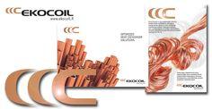 Ekocoil (lamelleista valmistettavien ilmastoinnin lämmitys-, jäähdytys- ja lämmöntalteenottopattereiden sekä ilma-ilma levylämmönvaihtimien valmistaja) / Mainostajan hakemisto