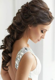 Hairstyles 2015 - Fabulous 2015 Haircuts and Hairstyles | Worlds Best Hairstyles Find More On : www.excellenthairstyles.com