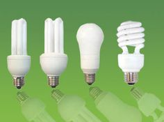 The Advocation To Use Energy Saving Bulbs In Nigeria   The Nigerian Electricity Regulatory Commission NERC on Monday urged electricity users to use energy saving bulbs and standard appliances to complement its energy efficiency programmes. The acting Chairman of the commission Anthony Akah made the plea at a seminar on energy efficiency in Abuja.    Mr. Akah said the call became imperative in view of the serious challenge of high estimated billing due to poor metering by the distribution…