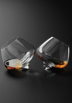 Cool Whisky Glasses. (Eigentlich Normann Copenhagen Cognac Schwenker…) is creative inspiration for us. Get more photo about home decor related with by looking at photos gallery at the bottom of this page. We are want to say thanks if you like to share this post to another people via your …