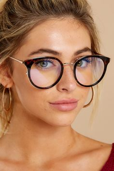 2020 Women Glasses Hipster Glasses Cheap Eyeglasses Near Me Frame With – ooshoop Flip Up Glasses, Brown Glasses, Hipster Glasses, New Glasses, Glasses Online, Glasses For Round Faces, Girls With Glasses, Eyeglasses For Women Round Face, Cheap Eyeglasses