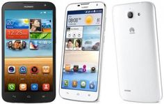 Smart Mobile of Huawei Ascend Product Information, Electronics, Website, Phone, Telephone, Mobile Phones, Consumer Electronics