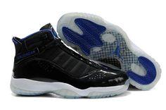 http://www.myjordanshoes.com/air-jordan-11-retro-black-white-royal-blue-p-450.html?zenid=hcalruhbn62e8ikvlp1v0ra973 Only  AIR #JORDAN 11 #RETRO BLACK WHITE ROYAL BLUE  Free Shipping!