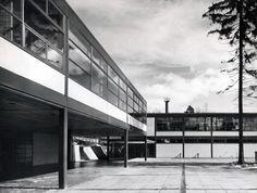 Erik Kråkström - Vartiokylä school, Helsinki 1967. Pietinen / SRM