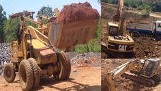 Amazing Excavator At Work - Extreme Heavy Equipment Operator Competition