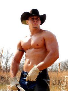 Guys love country boys