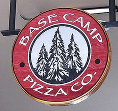 This is an awesome review on Base Camp Pizza Co. in South Lake Tahoe by The Mom Reviews. It sounds like her family had such a good time and ate lots of yummy food, especially the Thai Curry Chicken Pizza. We love hearing great things about one of our valued customers!
