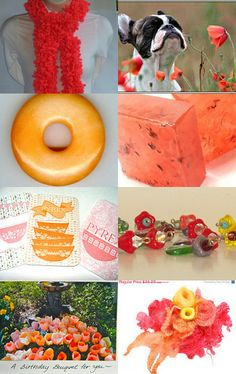 ✿✿✿✿ OPEN ✿ EcoChicSoaps' BEST of ETSY BNS ✿ RND 579 ✿✿ 2 IMMEDIATE SPOTs✿✿ by The Best of Etsy on Etsy--Pinned with TreasuryPin.com