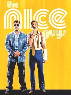 WATCH now before deleted.!! Guarda The Nice Guys Online Android Regarder Sexy Hot The Nice Guys PutlockerMovie The Nice Guys View Streaming The Nice Guys for free Filmes online Movien #MovieTube #FREE #Moviez This is Premium