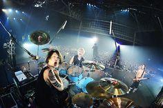 Countdown Japan 2014-12-30 Credits : Rui Hashimoto