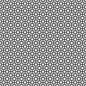 Paper 277- Squares Overlay   #digital #scrapbook #free #template