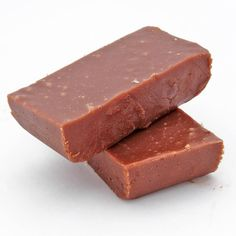 Classic Old Fashioned Chocolate Fudge  1 pound by SadiSweetShop, $10.50