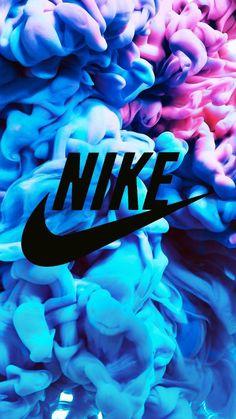 Nike wallpaper by Skullcrusher130 - b45e - Free on ZEDGE™