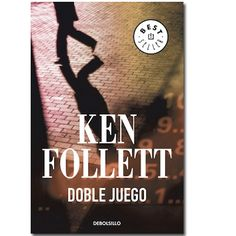 See related links to what you are looking for. Good Books, My Books, Ken Follett, Fiction, Ebook Pdf, Free Ebooks, Outlander, Kindle, Spanish