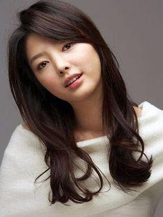 Hyun Kyung, It Cast