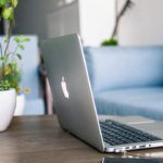 10+ WordPress Tricks for Every New Blogger