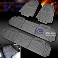 style ford contour mat ebony aa mats explorer floor tray the official piece liner kit supercrew