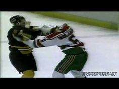 Top 10 Crazy Hockey Moments Of All-Time [Part 2/2]