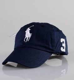 discount ralph lauren caps, $15.6  http://www.ahappyorder.com/polo-ralph-lauren-caps-1005001-1/polo-ralph-lauren-big-pony-adjustable-caps-in-blue-2318.htm