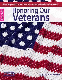 Honoring Our Veterans (6081)