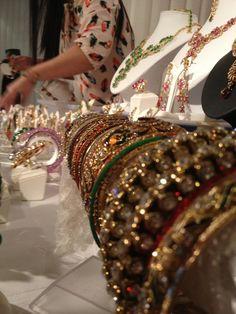 ID : SSJ 325 | SSJEWELERY Bangkok Visit: www.ssjewelbankok.com E-mail: mail@ssjewelbankok.com Twitter: www.twiitter.com/mailSSJEWELRY Facebook: https://www.facebook.com/May.Dilok?fref=ts