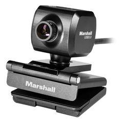 2f480417cdb Marshall CV502-U3 Mii Kamera with USB.  toneartshop  toneart  shop