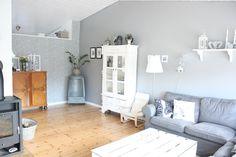 My livingroom Living Room, Home Decor, Decoration Home, Room Decor, Home Living Room, Drawing Room, Lounge, Home Interior Design, Family Rooms