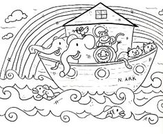 Coloring Page 7 Continents Free Online Printable Pages Sheets For Kids Get The Latest Images Favorite