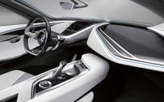 bmw vision efficient dynamics concept interior wallpapers -   Bmw Vision Efficientdynamics Concept Interior Wallpapers in bmw vision efficient dynamics concept interior wallpapers | 1920 X 1200  bmw vision efficient dynamics concept interior wallpapers Wallpapers Download these awesome looking wallpapers to deck your desktops with fancy looking car picture. You can find several model car designs. Impress your friends with these super cool concept cars. Download these amazing looking Car…