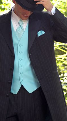 Tuxedo Junction Formalwear Specialist | Fashion Groom